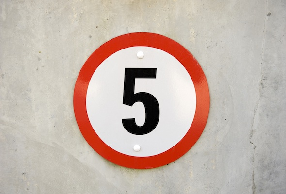 five2