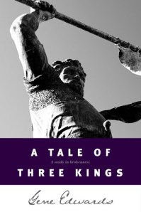 tale_of_three_kings