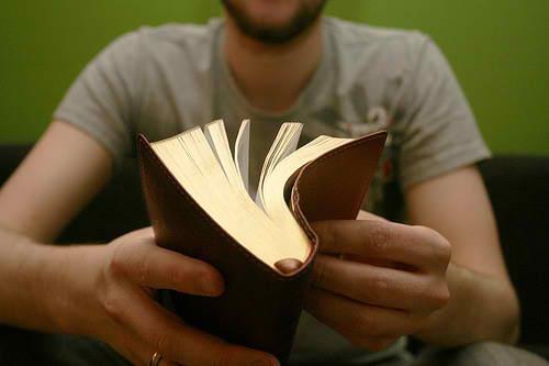 bible intake 2