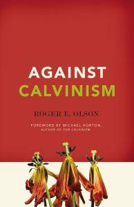 against-calvinism