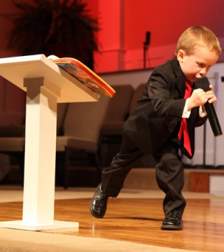 pint-sized-preachers