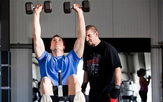 gym-training-partn_2695248b