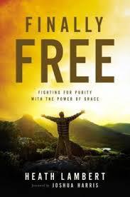 Lambert_Finally_Free