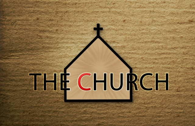 Response To Russian Culture And The Christian Church A Pastors